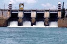 Supreme Court Nod to Cauvery Water Management Authority