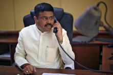Odisha Shelter Home: Dharmendra Pradhan Seeks Rajnath Singh's Intervention