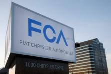Fiat Chrysler Automobiles to Invest $1 Billion in Michigan Plant