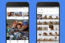 Google Photos for iOS Now Lets You Turn Live Photos Into GIFs