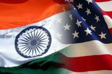 India, US Hold Talks to Expand Cooperation on Defence, Foreign Policy Issues