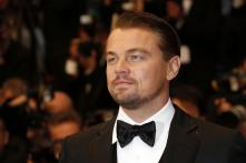 I was Lucky to be in the Right Place at Right Time, Says Leonardo DiCaprio on Hollywood Success