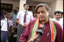 India Has Sent Right Signal To Pakistan And World, Says Shashi Tharoor on Surgical Strike