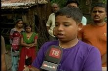 Uri Martyr's Family Disappointed with Bengal Govt Over Home Guard Job Offer