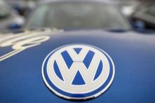 Volkswagen Says Defeat Device Compliant with European Laws