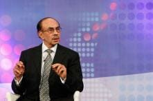 Rising Hate Crimes, Intolerance to Seriously Damage Growth, Warns Industrialist Adi Godrej