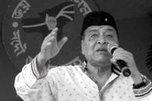 Day After Being Awarded Bharat Ratna, the Late Bhupen Hazarika's Voice Resonates at Rajpath
