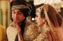 With MNS Adamant, Fate of Ae Dil Hai Mushkil and Other Films Hang in Balance