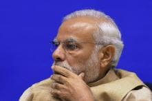 CIC Notices to PMO, Gujarat on Letters Between Vajpayee and Modi