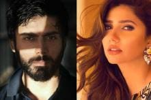 Misguided Jingoism Will Make us Lose Out on More Than Fawad and Mahira Khan