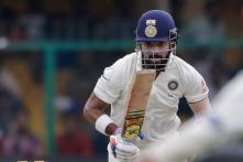 Ranji Trophy Quarter-Final, Day 2: Tamil Nadu Crush Star-Studded Karnataka