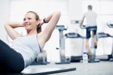 Here's Why People Quit Gym by February End
