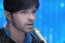 After Sonam and Neha, Himesh Reshammiya To Marry Longtime Girlfriend Sonia Kapoor