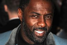 Idris Elba To Star As 'Hunchback of Notre Dame' For Netflix Project