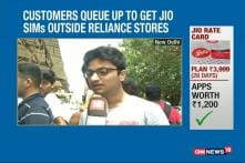 Watch: Reliance Jio Gets Operational In Delhi And Mumbai