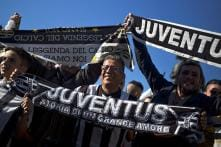 Juventus, Napoli Back to Basics After Dream Dates in Europe