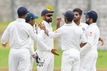 Rohit Retained; Binny, Shardul Dropped From India's Test Squad Against NZ