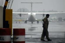 After Mamata Banerjee's Flight Delay, Police Collects Arrival & Departure Details