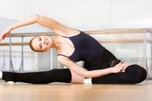 Trying Pilates At Home? Follow Basics First