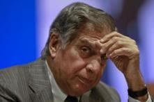 Mumbai Court Issues Notice Against Ratan Tata in Defamation Case Filed by Nusli Wadia