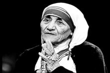 Watch: Road To Sainthood - Celebrating Life & Times of Mother Teresa