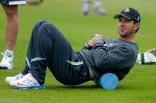 Ricky Ponting Appointed Brand Ambassador for Tasmania