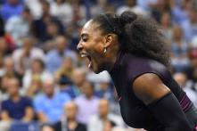 Serena Williams' Absence Gives Chance for a New Superstar to Emerge