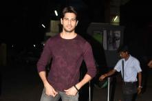 Sidharth Malhotra Shares His Prayers for the Victims of New Zealand's Earthquake