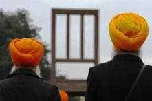 Pakistan Sikh Community Urges India to Open Kartarpur Border to Facilitate Pilgrimage