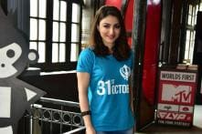 We Want 31st October to Make Lots of Money: Soha Ali Khan