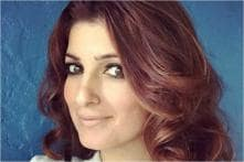 Twinkle Khanna: Women Need to Become Self-Reliant, Financially Independent