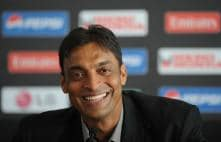 Match-Fixing Was At Its Peak in 1996, Says Shoaib Akhtar