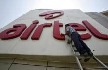 Airtel Bangs TRAI's Decision on IUC