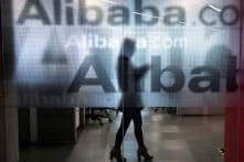 Alibaba Cloud to Open Its First Data Centre in India