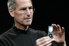 Passion: One Quality Steve Jobs Looked For While Hiring for Apple