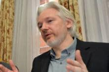 Ecuadorian Prosecutor to Question Assange Over Rape Accusations