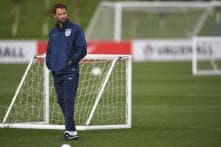 FIFA World Cup 2018: Croatian Midfield Threat Poses Dilemma for Gareth Southgate