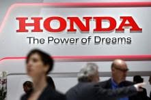 Honda May Bring Electric Vehicles In India If There Is Enough Market Demand
