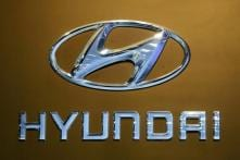 Hyundai, Kia Aim to Grow Global Sales to 8.25 million Vehicles in 2017