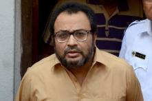 CBI Should Have Questioned Kolkata CP Rajeev Kumar Long Ago, Says Former TMC MP Kunal Ghosh