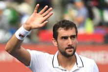 Chennai Open 2017: Cilic, Agut Star Attraction in Tournament's 22nd Edition