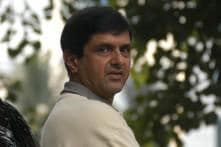 Success Depends On Having The Right Coaching: Prakash Padukone