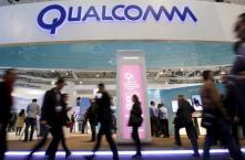 EU Regulators Halt Review of Qualcomm-NXP Deal For Second Time