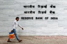 RBI Introduces Incremental CRR To Manage Excess Liquidity In Banking System