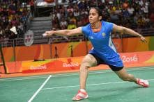 Saina Dishes Out Sensational Performance to Beat Sindhu in Badminton Nationals