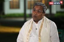 Karnataka CM Writes to Modi, Calls Cattle Notification 'Unconstitutional'