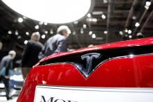 Tesla Model Y to be Unveiled on March 14, says Elon Musk
