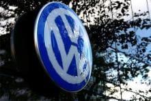 Volkswagen Must Face U.S. Investor Lawsuit in Emissions Scandal: Judge