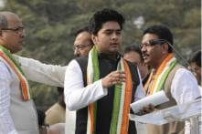 TC MP and Mamata Banerjee's nephew Abhishek Banerjee's Health Condition Stable