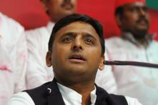 UP Elections 2017 Live: If We Win, Netaji's Respect Will be Increased, Says Akhilesh